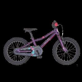 Bicicleta SCOTT Contessa 16 Mov 2020