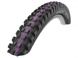 Cauciuc SCHWALBE MAGIC MARY Evo 27.5x2.35/60-584 B/B-SK HS447 Sarma