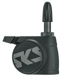 Senzor presiune aer SKS Airspy SV