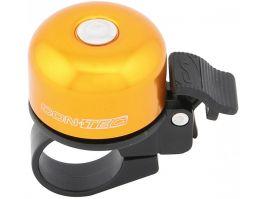 Sonerie CONTEC Mini Bell - Portocaliu