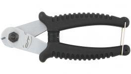 Cutter cabluri CONTEC Cut Plus - Negru