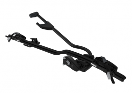 Suport biciclete THULE ProRide 598 - Negru