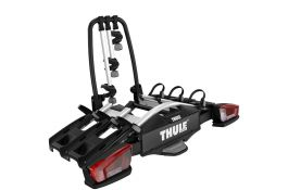 Suport biciclete THULE VeloCompact 926 - 3 biciclete 13pini
