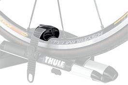 Adaptor prindere roata THULE Wheel Adapter