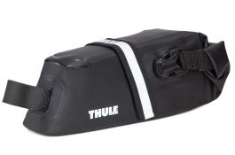 Geanta sa THULE Shield Bag - Negru - S