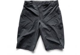 Pantaloni scurti SPECIALIZED Atlas Pro - Black 32