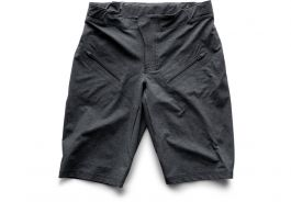 Pantaloni scurti SPECIALIZED Atlas Pro - Black 34