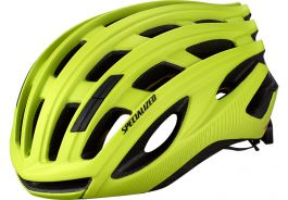 Casca SPECIALIZED Propero 3 Angi Mips - Hyper Green S