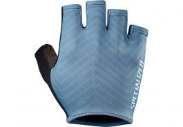 Manusi SPECIALIZED SL Pro Gloves - Dust Blue M
