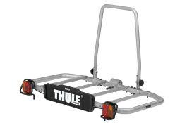 Suport auto THULE Easybase 949 7p -08 - Argintiu