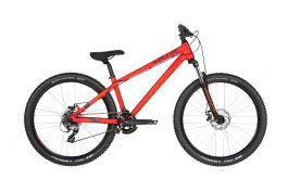 Bicicleta KELLYS Whip 10 M