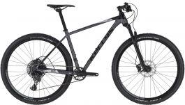 Bicicleta KELLYS Gate 70L 29