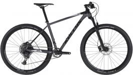 Bicicleta KELLYS Gate 70 M 29