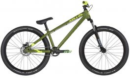 Bicicleta KELLYS Whip 30 L