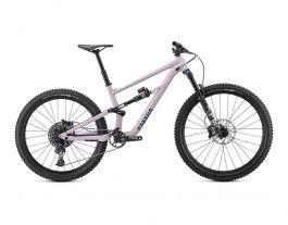 Bicicleta SPECIALIZED Status 140 - Satin Clay/Cast Metallic Blue S2