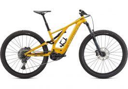 Bicicleta SPECIALIZED Turbo Levo - Brassy Yellow M