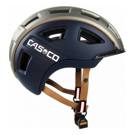 Casca CASCO E.Motion 2 54-58 Navy-Casual Matt
