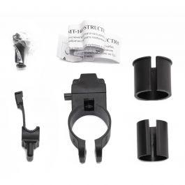 Incuietoare cablu CROSSER MT 168 - Cifru - 8mm*1800mm