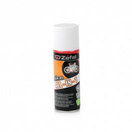 Lubrifiant ZEFAL All-in-one - spray 150ml