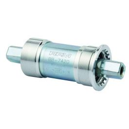 Monobloc FSA Power Pro 68x 113mm