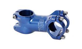 Pipa CONTEC Brut Select 1 1/8 31.8*70mm - albastru