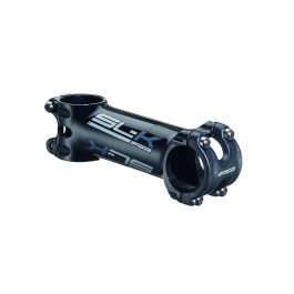 """Pipa FSA SL-K 1 1/8"""" 31.8x100mm +/-6"""