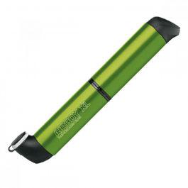 Pompa SKS Airboy XL - Verde