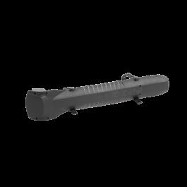 Protectie cadru ZEFAL Down Tube - Transparent