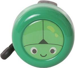 Sonerie CONTEC Junior Beetle Verde