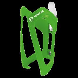 Suport bidon SKS TopCage - verde