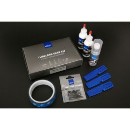 Kit conversie tubeless SCHWALBE Easy 23