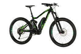 Bicicleta KELLYS Theos 70