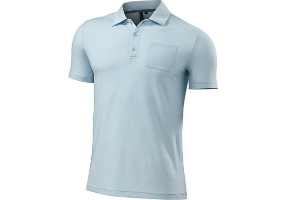 Tricou SPECIALIZED Polo L