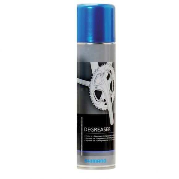 Degresant SHIMANO Aerosol 200 Ml