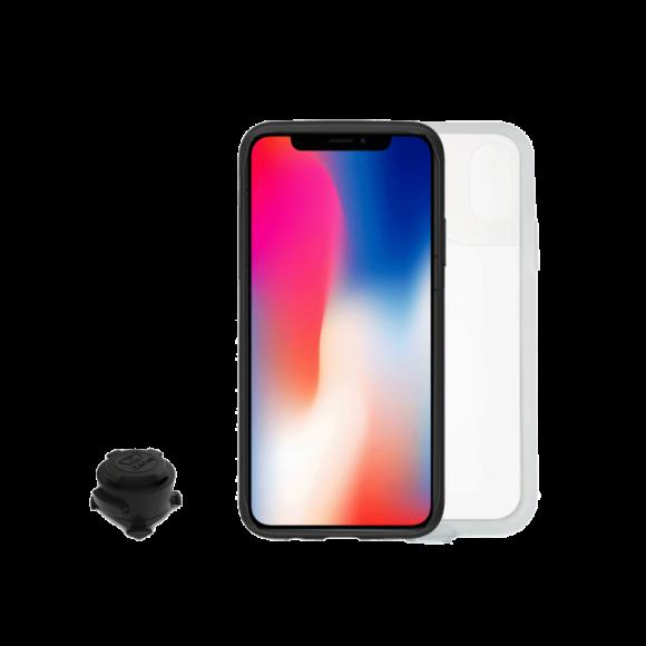 Suport telefon ZEFAL Z Console iPhone X