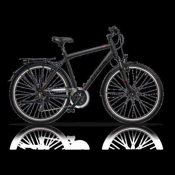 Bicicleta CROSS Prolog RD - 28'' XXL