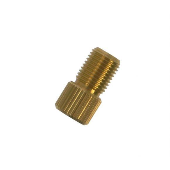 Adaptor ventil SCHWALBE SV/AV bucata