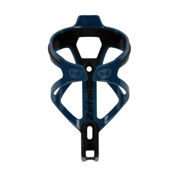 Suport bidon ZEFAL Pulse B2 albastru