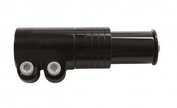 Adaptor furca CONTEC Heads Up - 1 1/8'