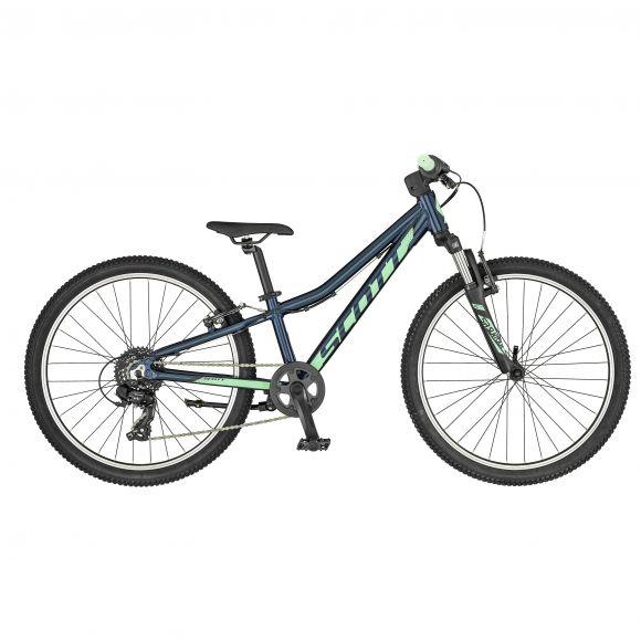 Bicicleta SCOTT Contessa 24