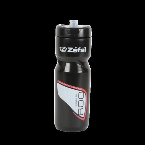 Bidon ZEFAL Sense M80 negru