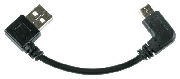 Cablu USB-C SKS Compit