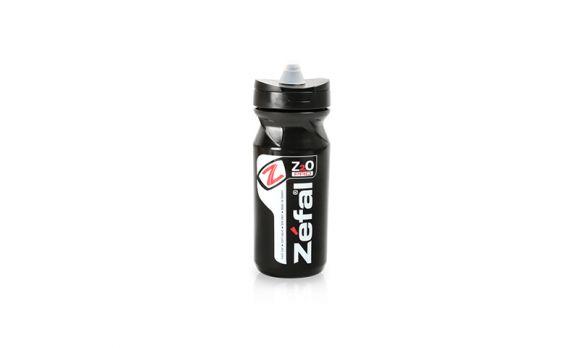 Bidon ZEFAL Z2O Pro 65 Negru