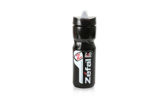 Bidon ZEFAL Z2O Pro 80 Negru