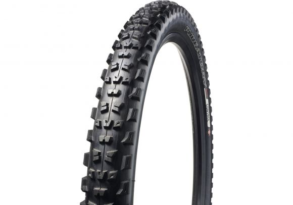 Cauciuc SPECIALIZED Purgatory GRID 2Bliss Ready 27.5/650Bx2.6