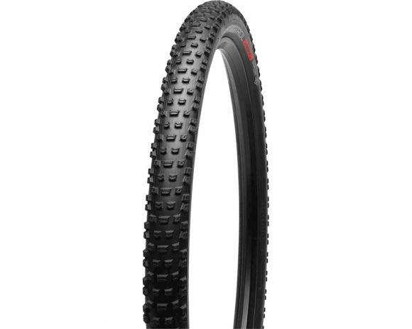 Cauciuc SPECIALIZED SW GROUND CONTROL 2BR TIRE 29X2.1