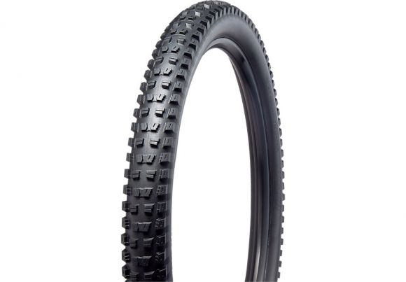 Cauciuc SPECIALIZED BUTCHER GRID TRAIL 2BR TIRE 29X2.6
