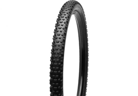 Cauciuc SPECIALIZED GROUND CONTROL CONTROL 2BR TIRE 29X2.3