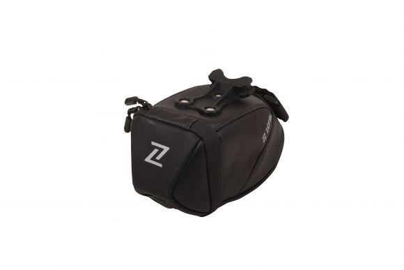 Geanta sa ZEFAL Iron Pack 2 M-TF