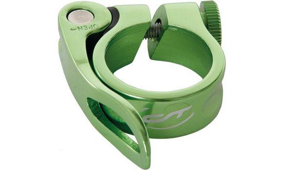 Cheie sa CONTEC SC 303 Select Aluminiu 31.8mm Verde